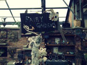 fairy garden statue, fairy statue, angel statue garden, garden angel, garden fairy, garden fairy dust