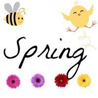 spring garden centre hours, spring garden centre open