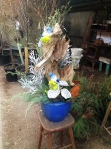summer flower pot for sale, local flower pots, flower pots london